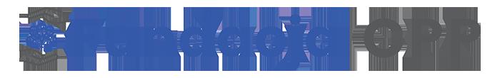 Darmowa pomoc osobom pokrzywdzonym Psycholog Prawnik Racibórz Rybnik Włodzisław Żory Jatrzębie Zdrój | Fundacja Pokrzywdzeni